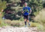 207-trailmadrid2015-206