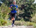 208-trailmadrid2015-207