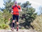 209-trailmadrid2015-208