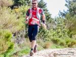 210-trailmadrid2015-209