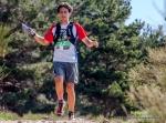 211-trailmadrid2015-210