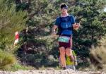 212-trailmadrid2015-211