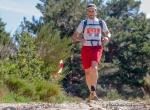 221-trailmadrid2015-220