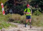 222-trailmadrid2015-221