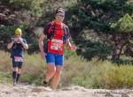 223-trailmadrid2015-222