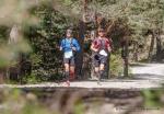 234-trailmadrid2015-233