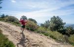 243-trailmadrid2015-242