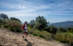 251-trailmadrid2015-250