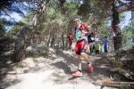 263-trailmadrid2015-262