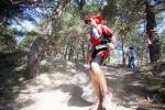 265-trailmadrid2015-264