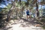 266-trailmadrid2015-265