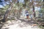 267-trailmadrid2015-266
