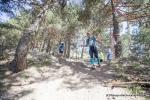 268-trailmadrid2015-267