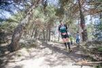 270-trailmadrid2015-269