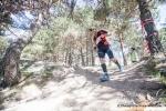 286-trailmadrid2015-285