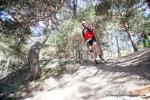 288-trailmadrid2015-287
