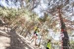 300-trailmadrid2015-299