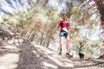 301-trailmadrid2015-300