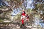 304-trailmadrid2015-303