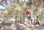 307-trailmadrid2015-306