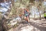 308-trailmadrid2015-307