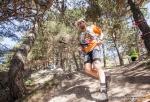 309-trailmadrid2015-308