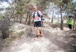312-trailmadrid2015-311