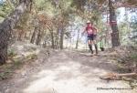319-trailmadrid2015-318