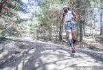 321-trailmadrid2015-320