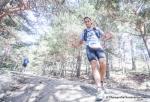 328-trailmadrid2015-327