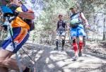 334-trailmadrid2015-333