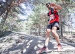 340-trailmadrid2015-339