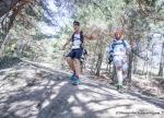344-trailmadrid2015-343