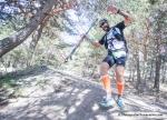 345-trailmadrid2015-344