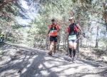 346-trailmadrid2015-345