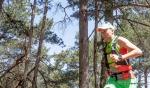 349-trailmadrid2015-348
