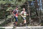 350-trailmadrid2015-349