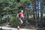 352-trailmadrid2015-351