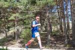 354-trailmadrid2015-353