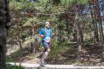 355-trailmadrid2015-354