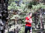 360-trailmadrid2015-359