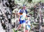361-trailmadrid2015-360