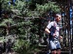362-trailmadrid2015-361
