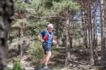 364-trailmadrid2015-363