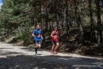 365-trailmadrid2015-364