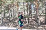 366-trailmadrid2015-365