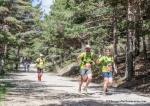 367-trailmadrid2015-366