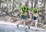 368-trailmadrid2015-367