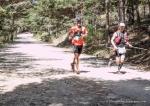 369-trailmadrid2015-368