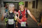 fotos ultra trail valls d aneu 2015 mayayo (2)